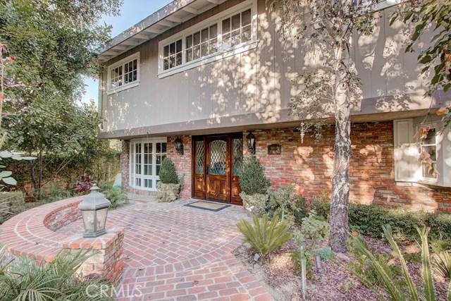 1871 Sherer Lane, Glendale, CA 91208