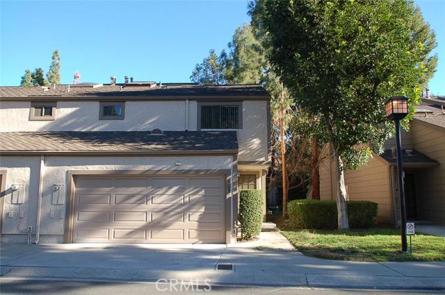 503 Quiet Brook Circle #194, Fullerton, CA 92831