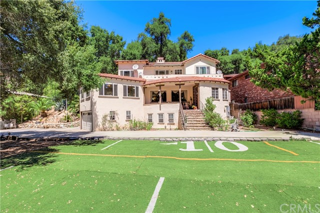 2243 E Chevy Chase Drive, Glendale, CA 91206