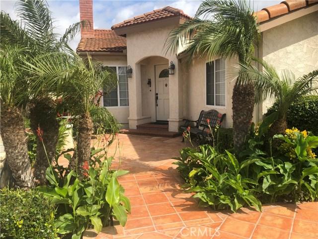 14552 Linden Avenue, Irvine, CA 92606