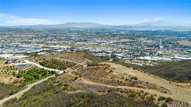 DON'T MISS OUT ON THIS ONCE-IN-A-LIFETIME OPPORTUNITY TO OWN PRIME LAND IN DEL LUZ WITH PANORAMIC VIEWS OF THE INLAND EMPIRE AND THE ABILITY TO WATCH FIREWORKS DURING THE 4TH OF JULY FROM PECHANGA, TEMECULA SPORTS PARK, AND MURRIETA. THIS PROPERTY COMES WITH THE 2ND APN 940-070-005, TO GIVE YOU A TOTAL OF 31.85 ACRES. LAND IS PARTIALLY GRADED AND READY FOR ITS NEXT OWNER TO BUILD THEIR DREAM HOME.DON'T MISS OUT ON THIS ONCE-IN-A-LIFETIME OPPORTUNITY TO OWN PRIME LAND IN DEL LUZ WITH PANORAMIC VIEWS OF THE INLAND EMPIRE AND THE ABILITY TO WATCH FIREWORKS DURING THE 4TH OF JULY FROM PECHANGA, TEMECULA SPORTS PARK, AND MURRIETA. THIS PROPERTY COMES WITH THE 2ND APN 940-070-005, TO GIVE YOU A TOTAL OF 31.85 ACRES. LAND IS PARTIALLY GRADED AND READY FOR ITS NEXT OWNER TO BUILD THEIR DREAM HOME.