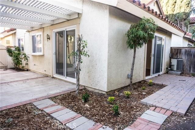 27 Milazzo, Irvine, CA 92620 Photo 5
