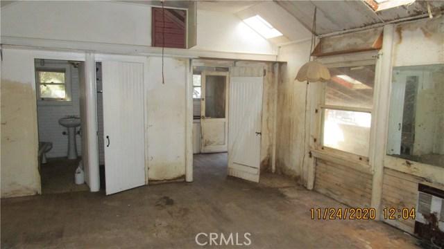 2525 Pierce Av, Cambria, CA 93428 Photo 5