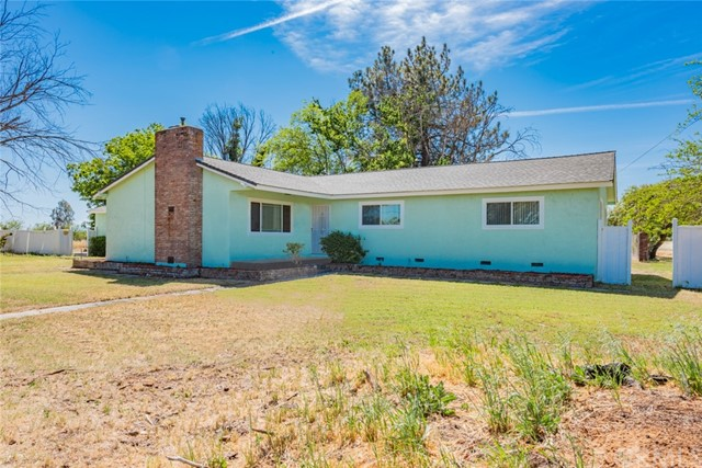 4689 Rawson Rd, Corning, CA 96021 Photo