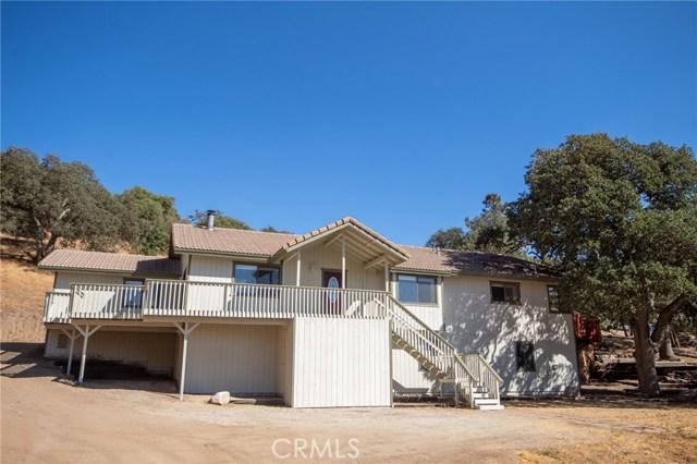 19225 Jacks Hill Road, Stallion Springs, CA 93561