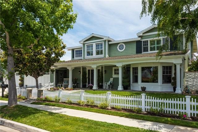 1612 Highland Drive | Baycrest South (BCSO) | Newport Beach CA