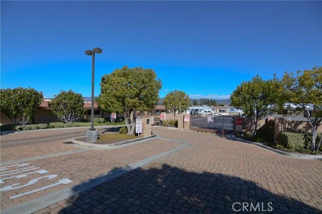 1245 W Cienega Avenue 128, San Dimas, CA 71773