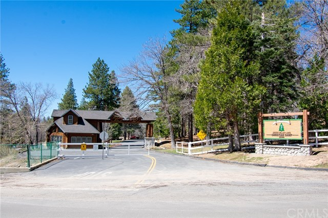 32274 N Green Valley Lake Rd, Green Valley Lake, CA 92382 Photo 31