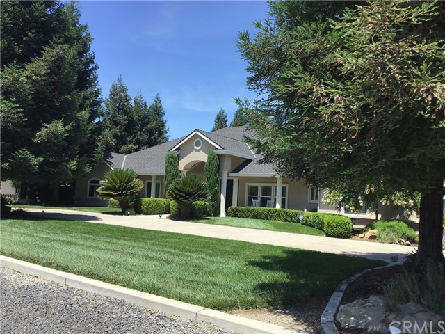 5374 Queen Elizabeth Drive, Atwater, CA 95301