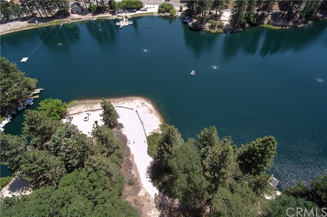 0 Fern Dr, Green Valley Lake, CA 92341 Photo 7