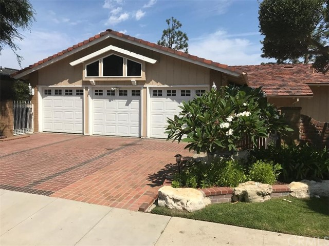 Photo of 4111 Paseo De Los Tortugas, Torrance, CA 90505
