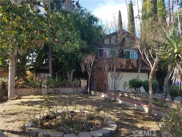 11304 Del Diablo, Rancho Penasquitos, CA 92129