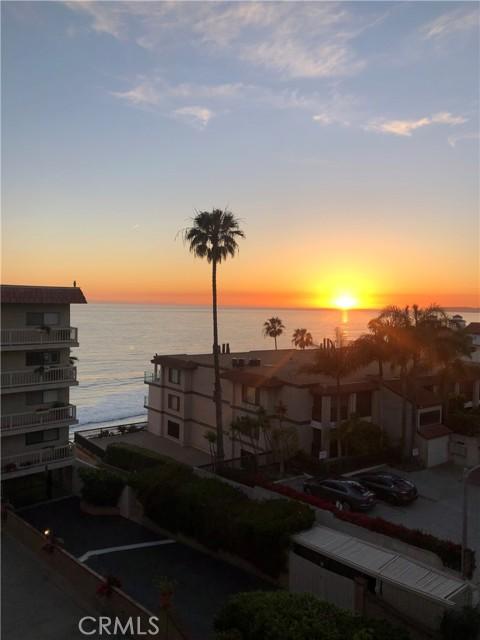 423 Avenida Granada, San Clemente, CA 92672 Photo