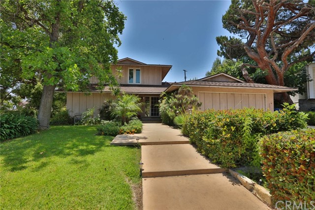 1540 Wilton Way, La Habra, CA 90631