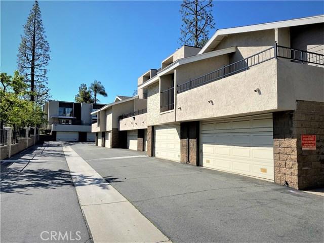 Image 7 of 1139 Rosecrans Ave #31A, Fullerton, CA 92833