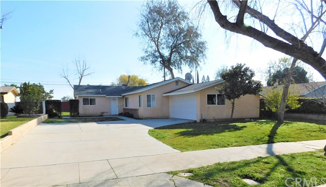 11238 Babbitt Avenue, Granada Hills, CA 91344
