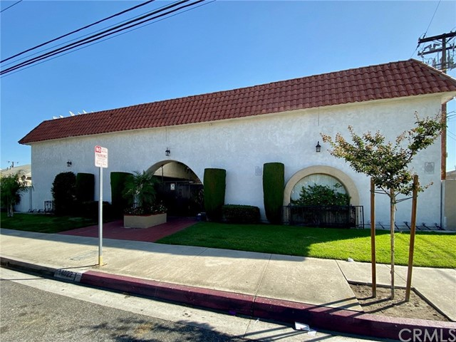 14022 Norwalk Boulevard, Norwalk, CA 90650