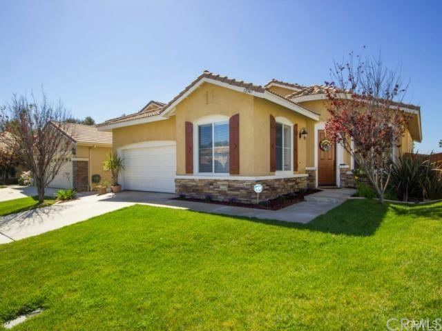 32947 Adelante St, Temecula, CA 92592 Photo 0