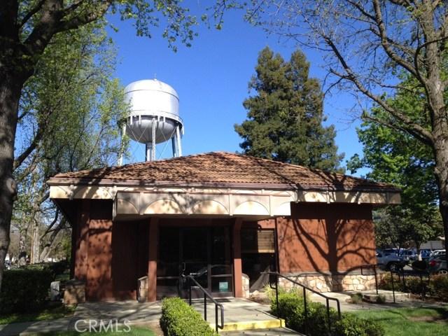 1540 Esplanade, Chico, CA 95926