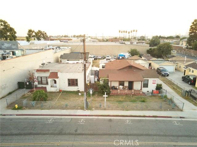 4532 Elizabeth St, Cudahy, CA 90201 Photo