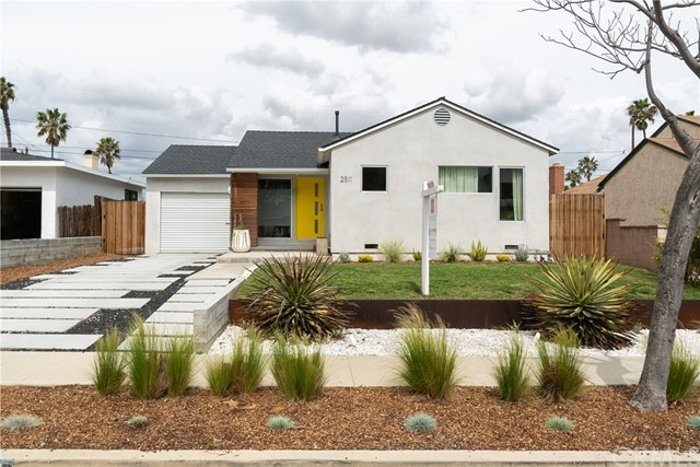 2511 Alvord Lane, Redondo Beach, CA 90278