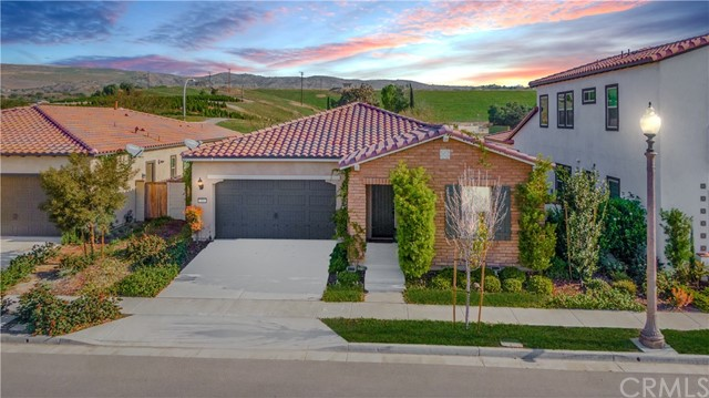 Photo of 354 Terrazo Drive, Brea, CA 92823
