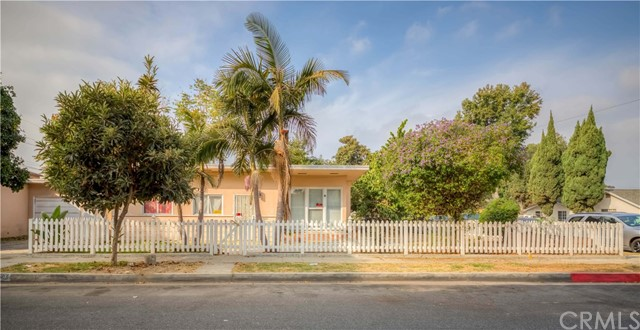 14505 San Jose Avenue, Paramount, CA 90723