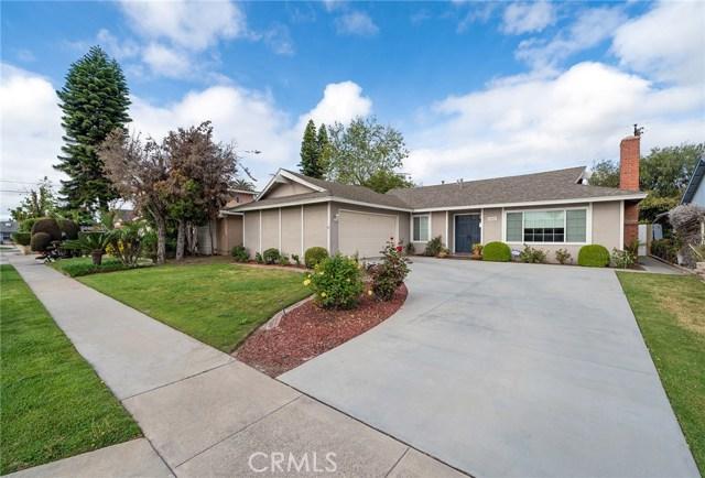 15051 Sevilla Circle, Huntington Beach, CA 92647