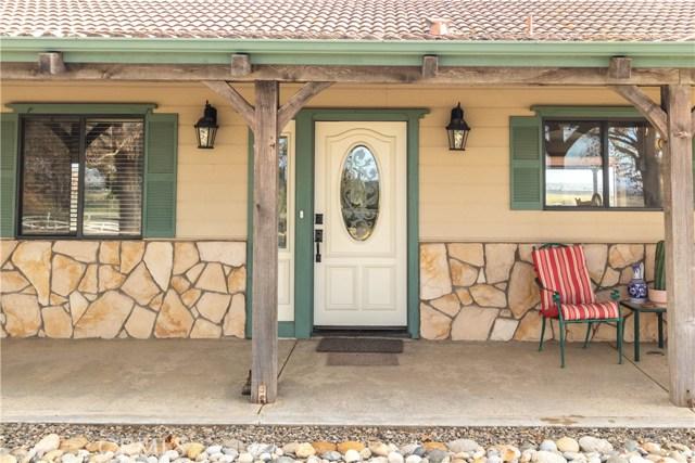 2210 Rancho Lomas Wy, San Miguel, CA 93451 Photo 3