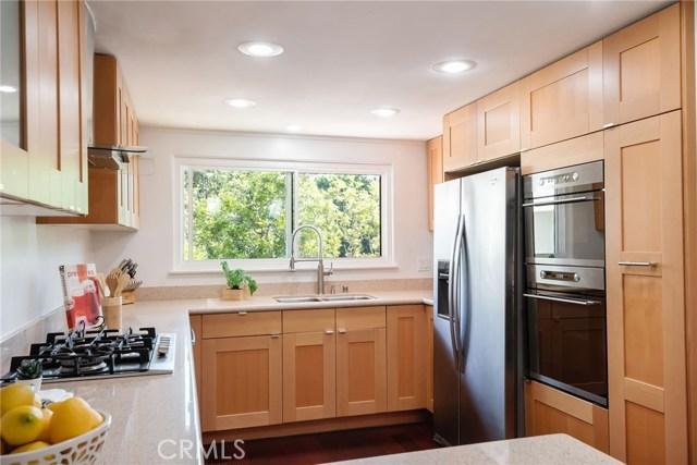 17 Cordoba Court, Manhattan Beach, California 90266, 2 Bedrooms Bedrooms, ,2 BathroomsBathrooms,For Sale,Cordoba,SB20216543