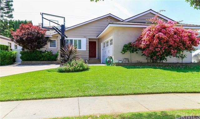 5819 Faust Avenue, Lakewood, CA 90713