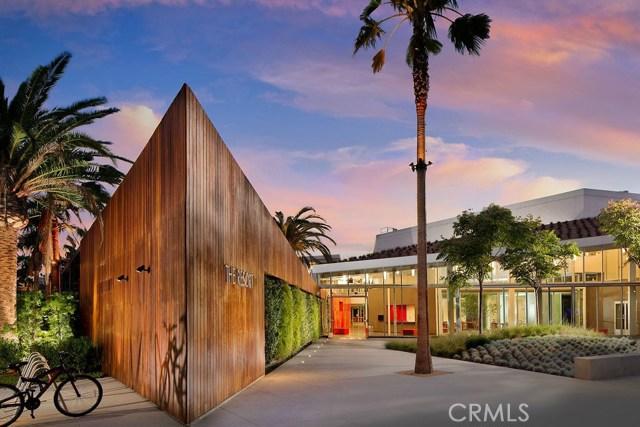 6241 Crescent Park, Playa Vista, CA 90094 Photo 70