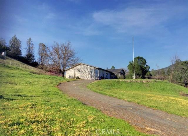 7050 Highway 29, Kelseyville, CA 95451