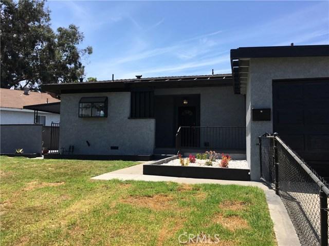 3483 N Los Coyotes Diagonal, Long Beach, CA 90808