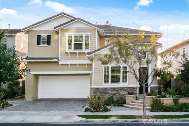 1218 Vista Jardin, San Clemente, CA 92673