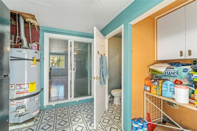 10268 Benson Av, Montclair, CA 91763 Photo 16
