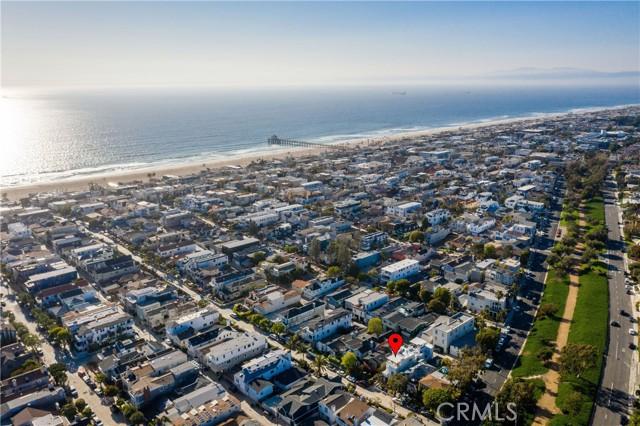 541 4th Street, Manhattan Beach, California 90266, 4 Bedrooms Bedrooms, ,3 BathroomsBathrooms,For Sale,4th Street,SB21036888