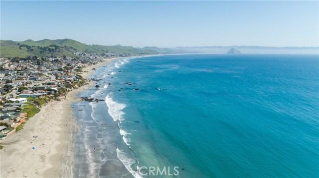 8 Ocean Front Ln, Cayucos, CA 93430 Photo 34