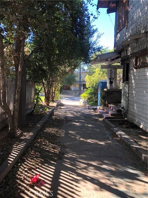 943 E Elizabeth St, Pasadena, CA 91104 Photo 4