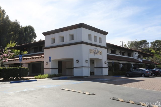 25550 Hawthorne Boulevard 216, Torrance, CA 90505