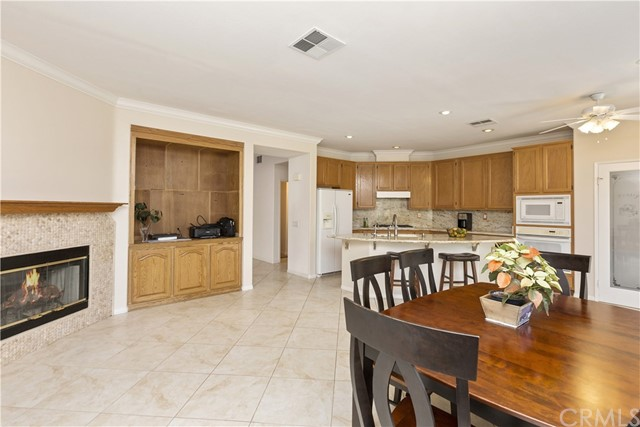 41151 Crooked Stick Dr, Temecula, CA 92591 Photo 9