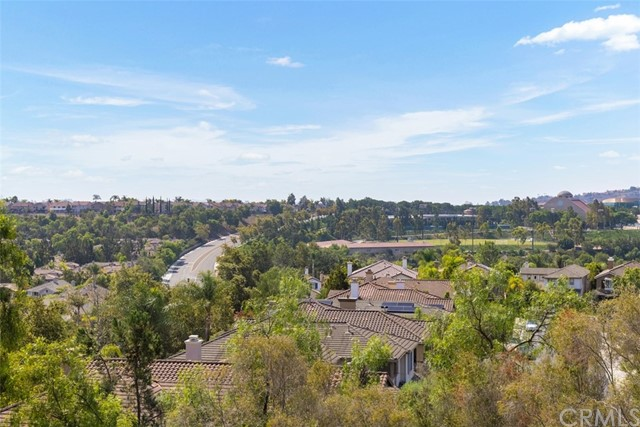 Image 2 for 50 Trail Canyon Dr, Aliso Viejo, CA 92656