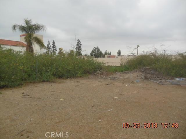 7091 Kermore Lane, Stanton, CA 90680