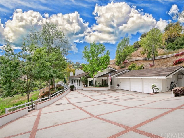86 Saddleback Rd, Rolling Hills, CA 90274 Photo