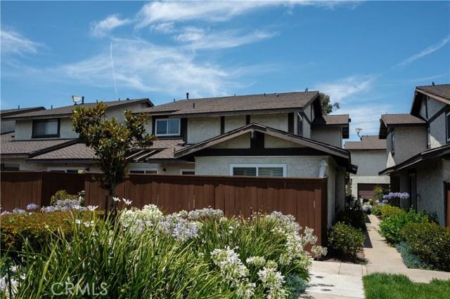 22315 Harbor Ridge Lane 1, Torrance, CA 90502