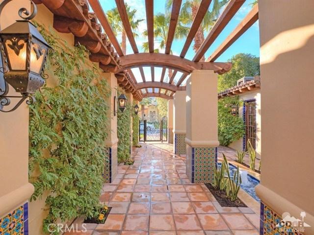 53496 Via Palacio, La Quinta, CA 92253