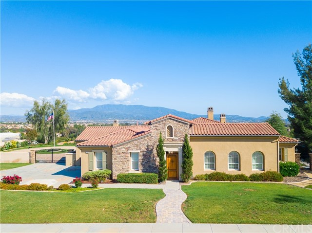 31791 Rancho Vista Road, Temecula, CA 92592
