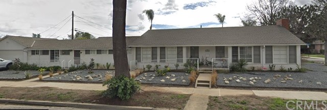 1400 E Marshall Place, Long Beach, CA 90807