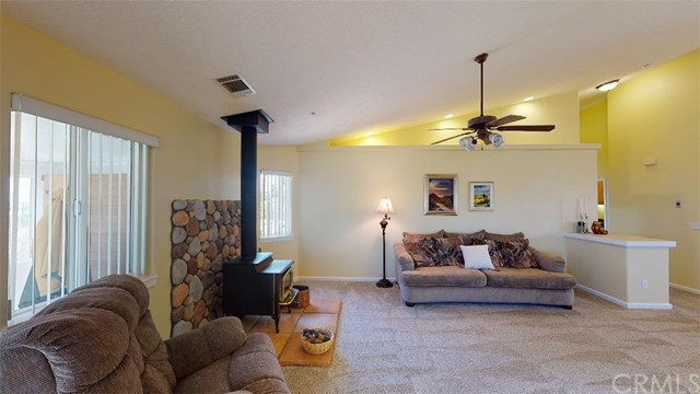 7084 Aster Rd, Oak Hills, CA 92344 Photo 8