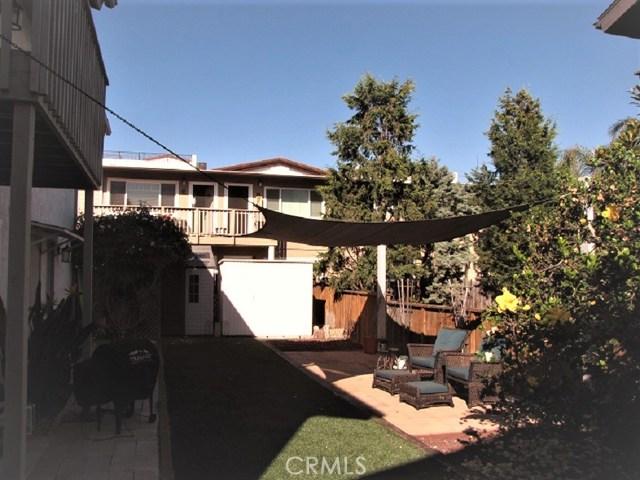 125 Acacia Av, Carlsbad, CA 92008 Photo 10